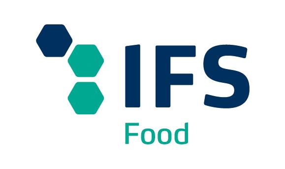 IFS Food RGB